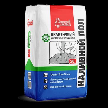 nalivnoy_pol_praktichyy_20kg-4142061