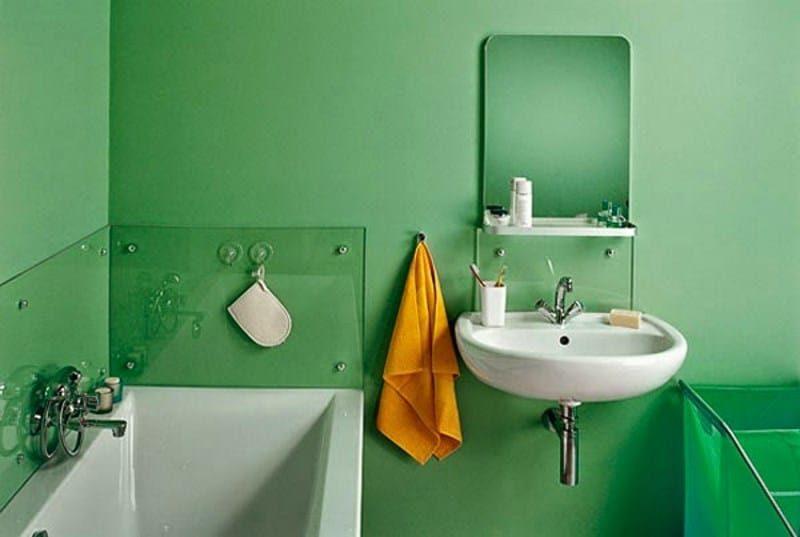 vannaya-komnata-v-zelenom-tsvete-7794970