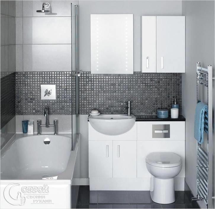 dizajn-malenkoj-vannoj-komnaty-4066981