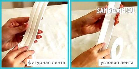 plintus-dlya-vanny-05-7359802