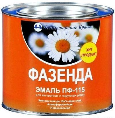rashod-masljanoj-kraski-na-1m2_2_1-7045033
