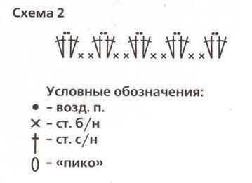 1485693200_1363430056_komplekt-dlya-vannoy_2-3336035