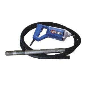 drel-kak-dvigatel-dlya-vibratora-300x300-3350282
