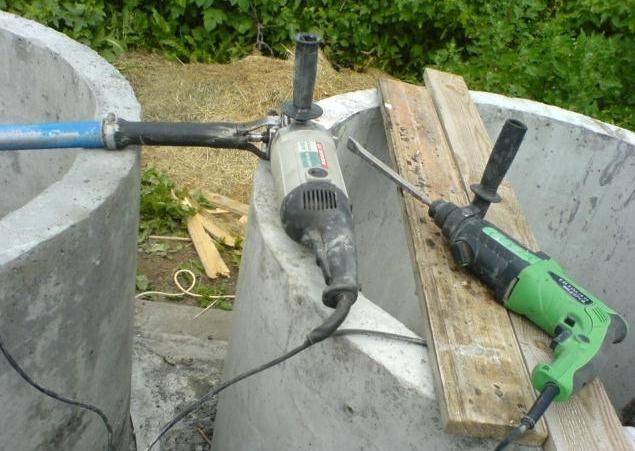 glubinnyj-vibrator-dlya-betona-svoimi-rukami-6913122