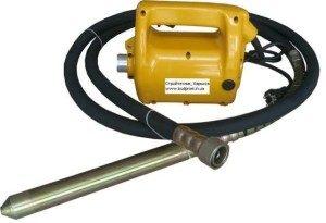 vibrator-dlya-betona-300x205-9533638
