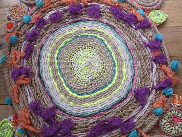 diy-carpet-01-9459311
