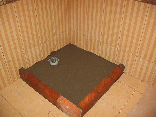 dushevaya-kabina-svoimi-rukami-05-5689306