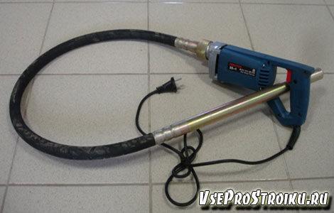 vibrator-dlya-betona-svoimi-rukami-6838421