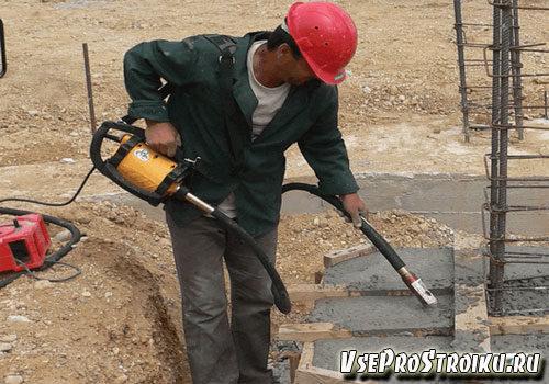 vibrator-dlya-betona-svoimi-rukami1-6841072