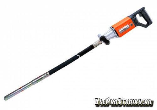 vibrator-dlya-betona-svoimi-rukami3-1621961