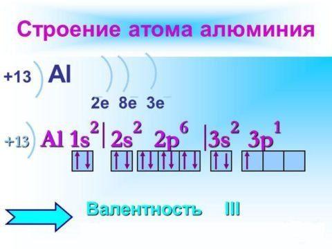28a1336d6_480x360-3539552