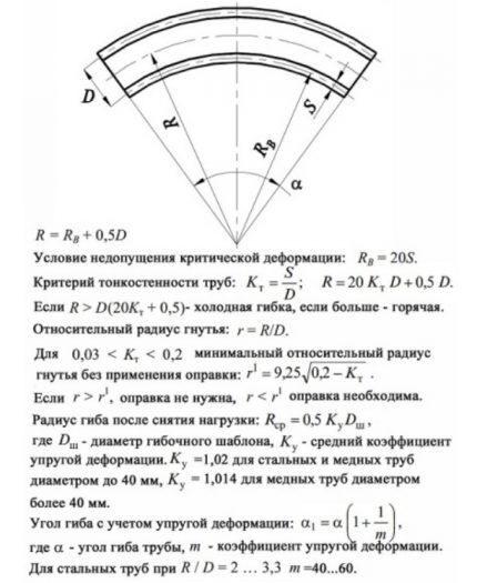 kak-proisvoditsja-gibka-trub_1-430x525-8829634