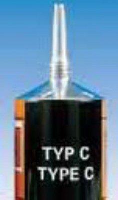 tip_c-237x400-9970124