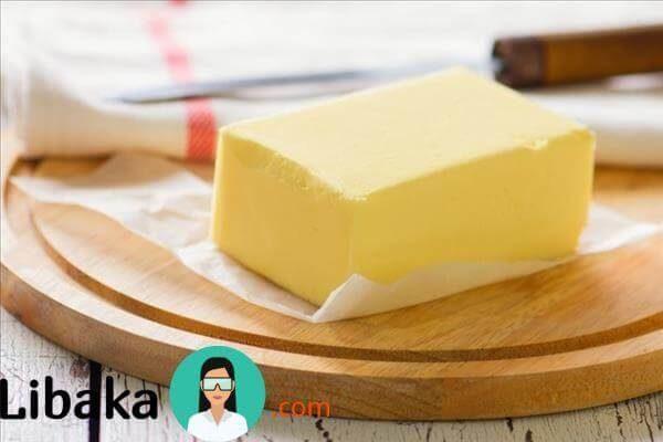 margarin-ot-super-kleja-na-rukah-6224534