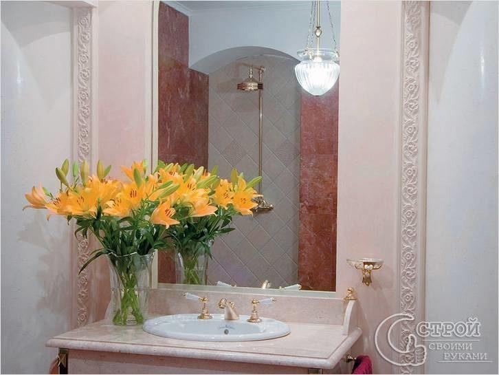 cvety-v-vannoj-3291689
