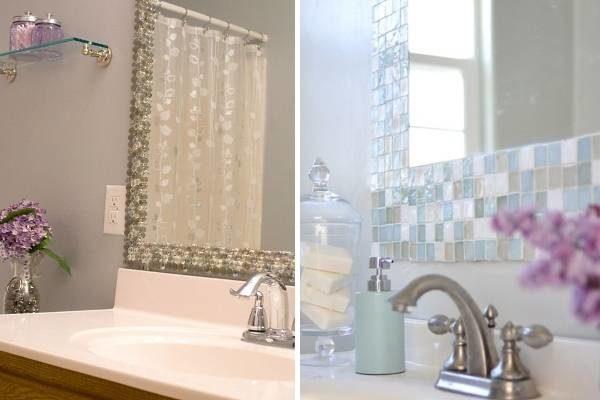 dekor-zerkala-v-vannoy-mozaika-4678904