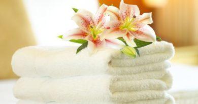 delicate-wash-390x205-3059929