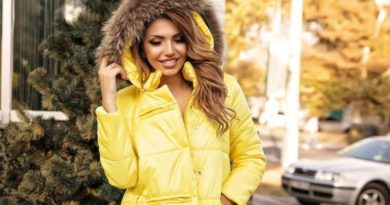 how-wash-down-jacket-390x205-9144631