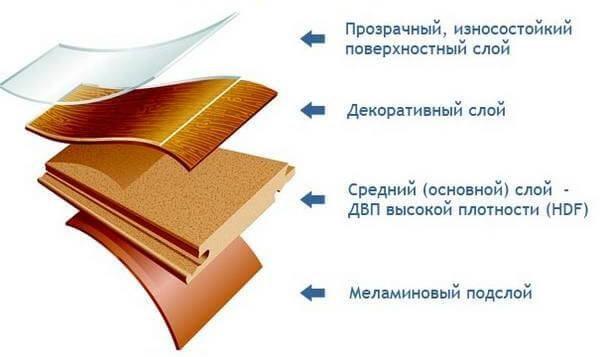hoznauka_1229-2-e1496686888129-5482101