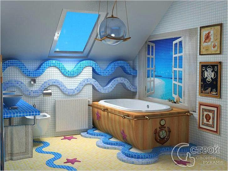 interer-v-morskom-stile-6256174