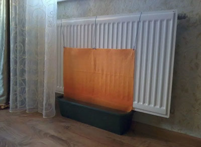 kak-uvlazhnit-vozduh-v-kvartire_7-1112826
