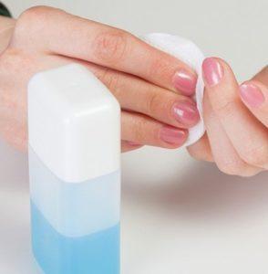 nail-polish-remover-294x300-2520652
