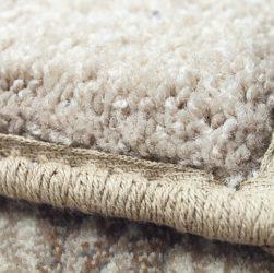 Оверлок ковров