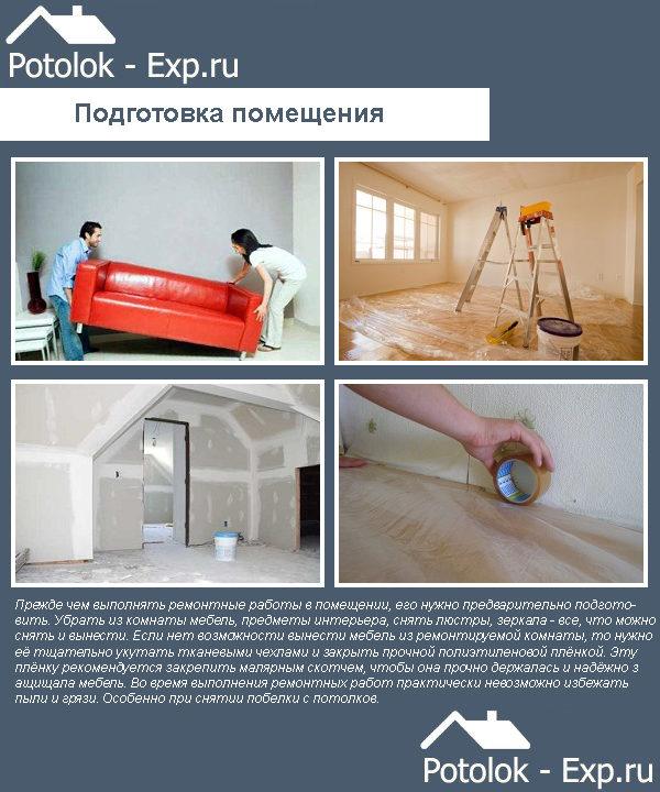 podgotovka-pomeshheniya-5413669