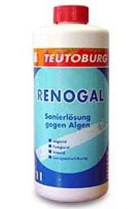 renogal-7386368