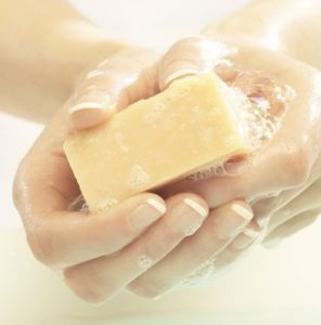 soap-and-water-296x300-2326754