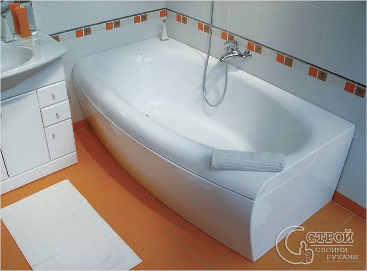 specifika-vannoj-komnaty-8008395