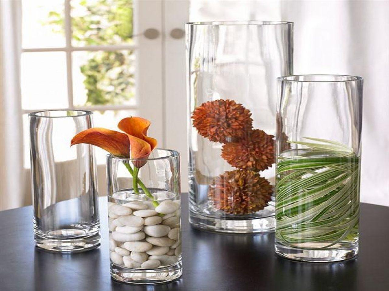 vase-table-centerpieces-decoration-ideas-decorating-ideas-with-glass-vases-66ace22707230959_1484730296-1495638