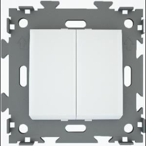 montazh-dvuhklavishnogo-vyiklyuchatelya-sveta-4-300x300-9904355