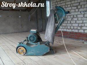 protsess-vyiravnivaniya-pola-e60lektrorubankom-300x225-2538206