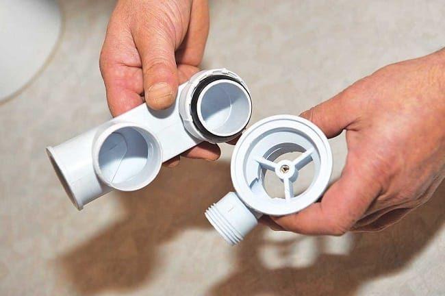 prokladka-pod-filtr-5100534