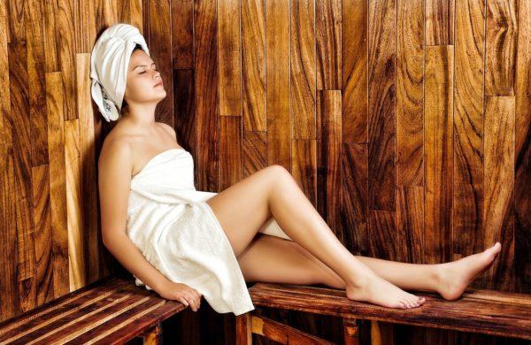 sauna_-_finskaya_banya_osobennosti_stroitelstva_i_ehkspluatacii