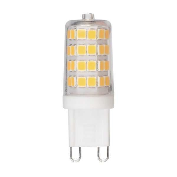 kak-chitat-harakteristiki-elektricheskih-lampochek-2-6910386