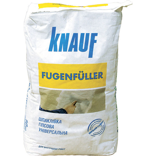 shpaklevka-knauf-fugenfyuller-25-kg-8778271
