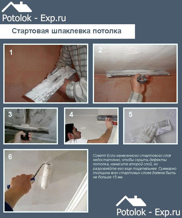 startovaya-shpaklevka-potolka-1482369