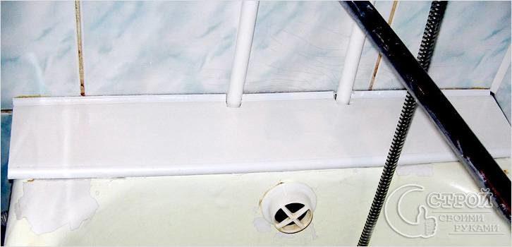 ustranenie-zazora-bolshe-30-mm-2301549