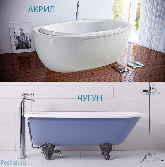 1396425017_kakaya-vanna-luchshe-ugunnaya-ili-akrilovaya-3624883