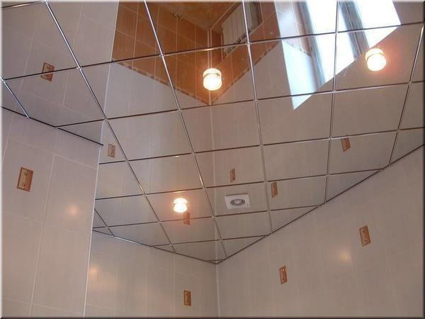 foto-1-zerkalnyj-potolok-v-tualete-9954825