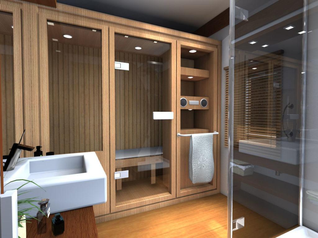 dizayn-sauni-v-kvartire-9250262