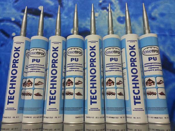 germetik-poliuretanoviy-technoprok-ru-011-1883555
