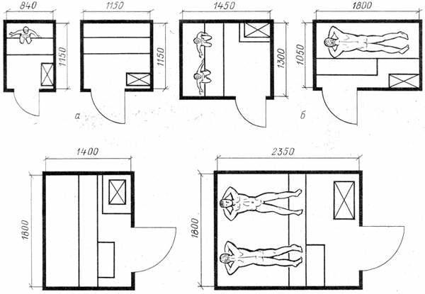 kak-obustroit-saunu-v-kvartire-svoimi-rukami2-6252323