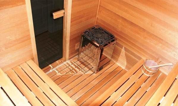 kak-obustroit-saunu-v-kvartire-svoimi-rukami4-4329473