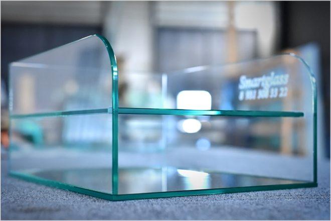 kleim-steklo-so-steklom1-2284377