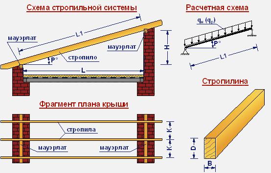 stropili1-6444804