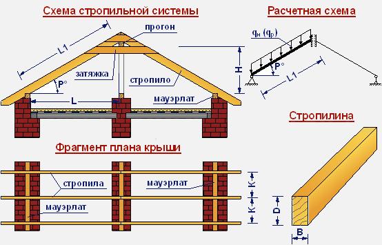 stropili5-6524954