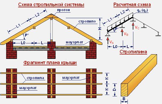 stropili6-7986220